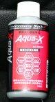 [Sale!!]Aqua-X(アクアエックス) 【お試し用 100ml】※在庫限り!